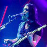 placebo-rock-zottegem-2015-1