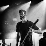 placebo-rock-zottegem-2015-3