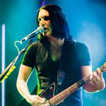 placebo-rock-zottegem-2015-4