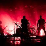 placebo-rock-zottegem2015-2