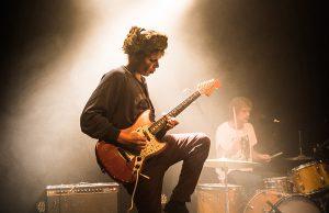 pond-nijdrop-2015-7