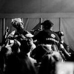 Fotoverslag Masters@Rock met Arsenal, Compact Disk Dummies, Praga Khan, The Subs en Vienna!