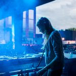 raving-george-putrock-2015-2