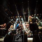 saxon-rock-zottegem-2015-3