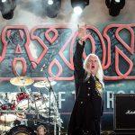 saxon-rock-zottegem-2015-5