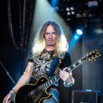 saxon-rock-zottegem-2015-9