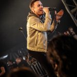 set-it-off-groezrock-2015-1-1