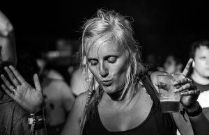 sfeer-feest-in-het-park-2015-10