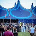 sfeer-rock-zottegem-2015-4