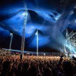 sfeer-rock-zottegem-2015-7