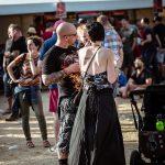 sfeer-rock-zottegem-dag-2-2