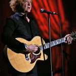 simply-red-sportpaleis-1