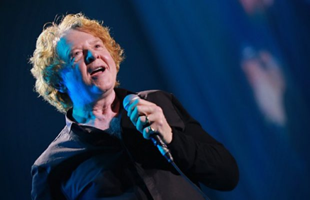 simply-red-sportpaleis-10