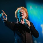 simply-red-sportpaleis-12