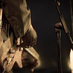 sjock-festival-2015-bloodshot-bill-1-1