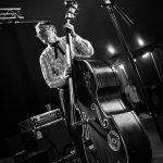 sjock-festival-2015-bloodshot-bill-4-1