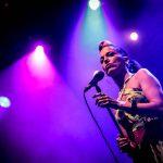 sjock-festival-2015-imelda-may-1-1
