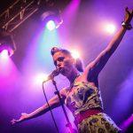 sjock-festival-2015-imelda-may-2-1