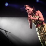 sjock-festival-2015-imelda-may-4-1