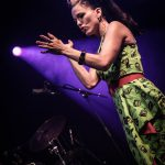 sjock-festival-2015-imelda-may-5-1
