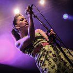sjock-festival-2015-imelda-may-6-1