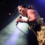 sjock-festival-2015-imelda-may-7-1