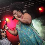 sjock-festival-2015-lisa-and-the-lips-1-1