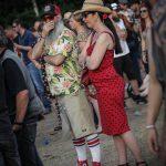 sjock-festival-2015-lisa-and-the-lips-10-1