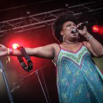 sjock-festival-2015-lisa-and-the-lips-2-1