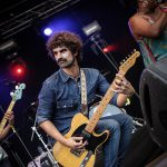 sjock-festival-2015-lisa-and-the-lips-4-1
