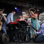 sjock-festival-2015-lisa-and-the-lips-5-1