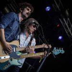 sjock-festival-2015-lisa-and-the-lips-6-1