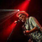 sjock-festival-2015-southern-culture-on-the-skids-5-1
