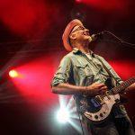 sjock-festival-2015-southern-culture-on-the-skids-6-1