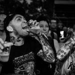 sjock-festival-2015-southern-culture-on-the-skids-7-1