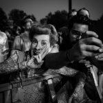 sjock-festival-2015-southern-culture-on-the-skids-8-1