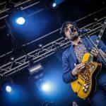 sjock-festival-2015-the-bloodhounds-1-1