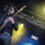 sjock-festival-2015-the-bloodhounds-4-1