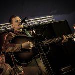 sjock-festival-2015-the-country-side-of-harmonica-sam-1-1
