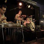 sjock-festival-2015-the-country-side-of-harmonica-sam-2-1