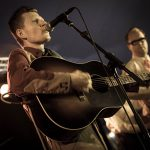 sjock-festival-2015-the-country-side-of-harmonica-sam-3-1