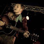 sjock-festival-2015-the-country-side-of-harmonica-sam-4-1