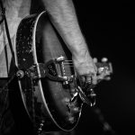 sjock-festival-2015-walter-broes-and-the-mercenaries-2-1