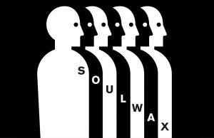 soulwax-ab