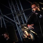 stick-to-your-guns-groezrock-2015-1-1