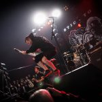 stick-to-your-guns-groezrock-2015-4-1