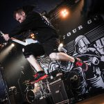 stick-to-your-guns-groezrock-2015-5-1