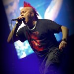 the-exploited-sinners-day-2011-2