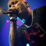 the-exploited-sinners-day-2011-5