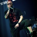 the-exploited-sinners-day-2011-7